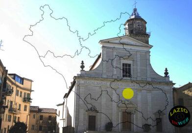 Città di Frosinone