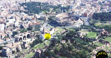 Città di Roma