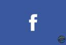 Lazioinweb Facebook
