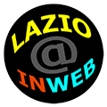 lazioinweb.com